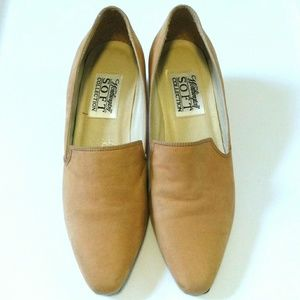 Worthington Soft Collection Women Shoes